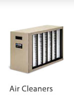 Air-Cleaners